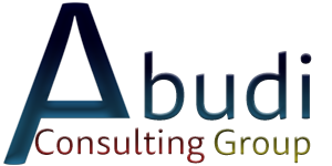 Abudi Consulting Group, LLC
