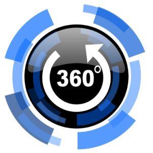 360 Assessment