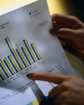 Using the Data from Your Analysis of the Performance Management System