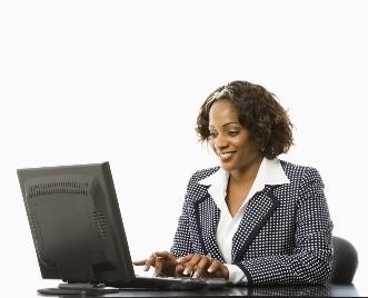 Virtual Training Best Practices