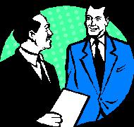 Managing a Negative Employee Part II