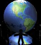 Challenges Managing Virtual Teams