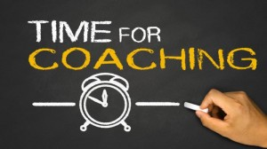 Best Practices to Effectively Coach Employees