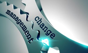 ChangeManagement
