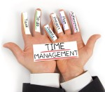 3 Key ways for Time Management