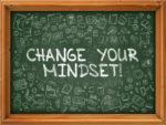 Change Mindsets
